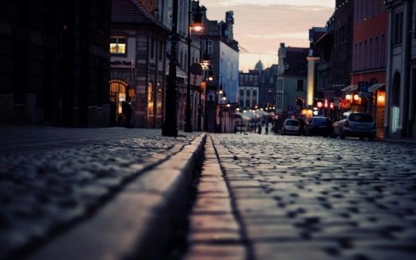 NightCityStreetbyunknown.jpg