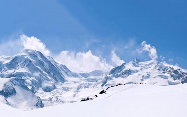 mountains-winter-2880x1800.jpg