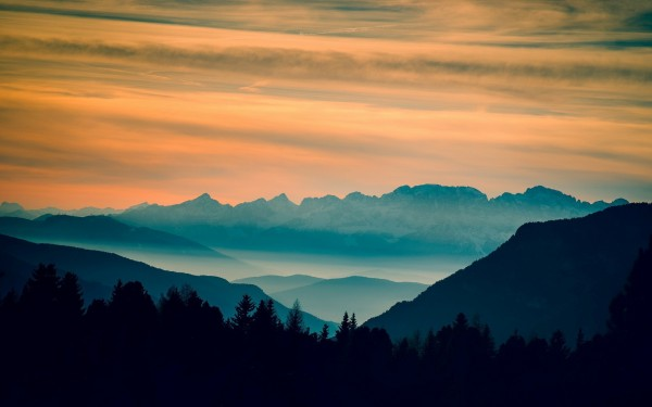 MountainSunsetbyunknown.jpg