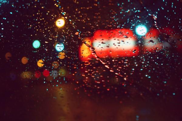 NighttimeCinemaLightsbyClarabellafaireStock.jpg