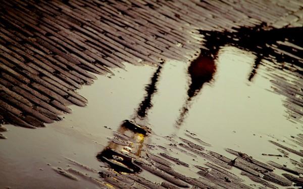 ReflectionbyxhoOp.jpg