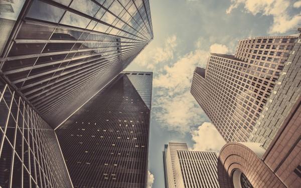 SkyscraperFromBelowbyunknown.jpg