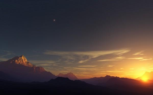 SunsetMountainsbyunknown.jpg