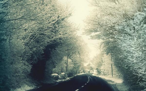 WinterRoadbyunknown.jpg