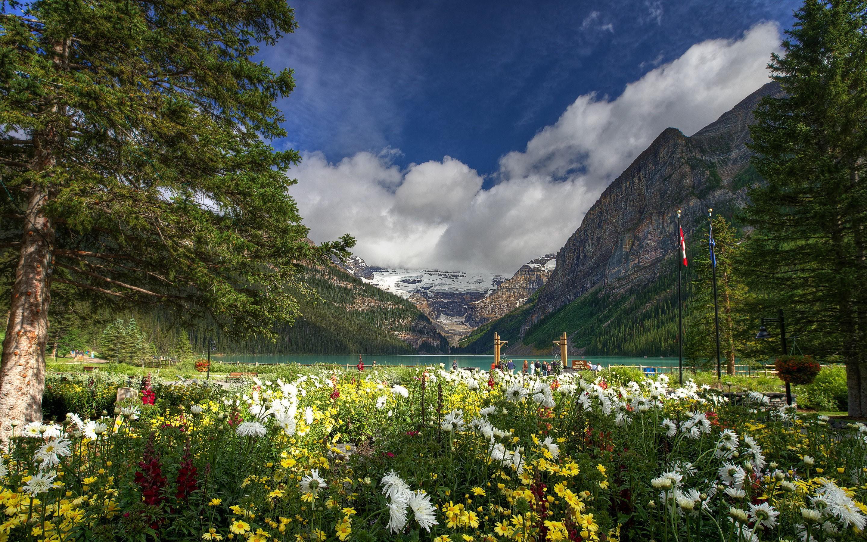 Landscapes Wallpaper Retina Hd Download 20 Img