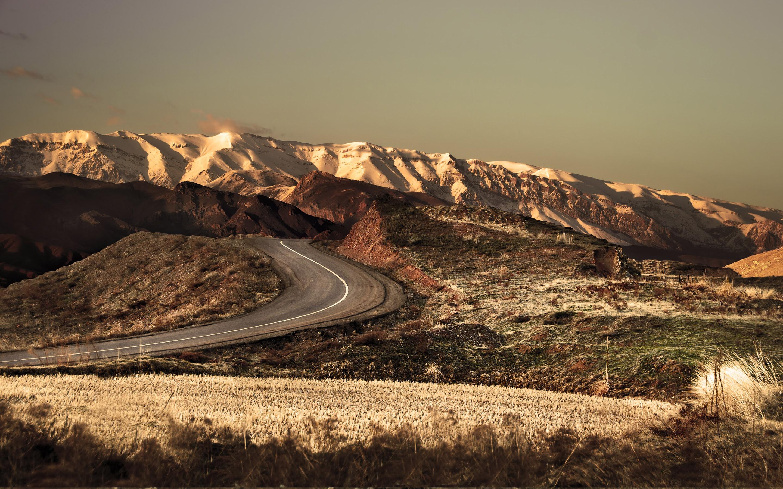 Mountains Wallpaper Retina Hd Download 17 Img