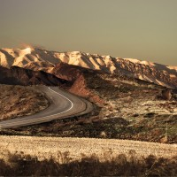 mountains-wallpaper-retina-hd-download-17