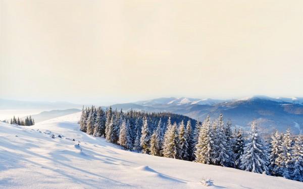 winter-mountains-scenery-2880x1800.jpg