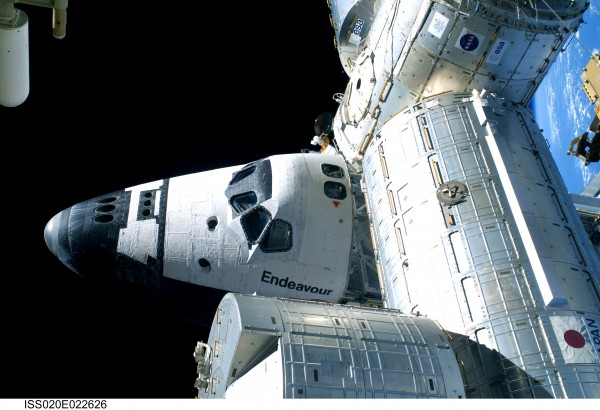 Space_Shuttle_Endeavour_is_docked_with_the_ISS_during_STS-1271.jpg